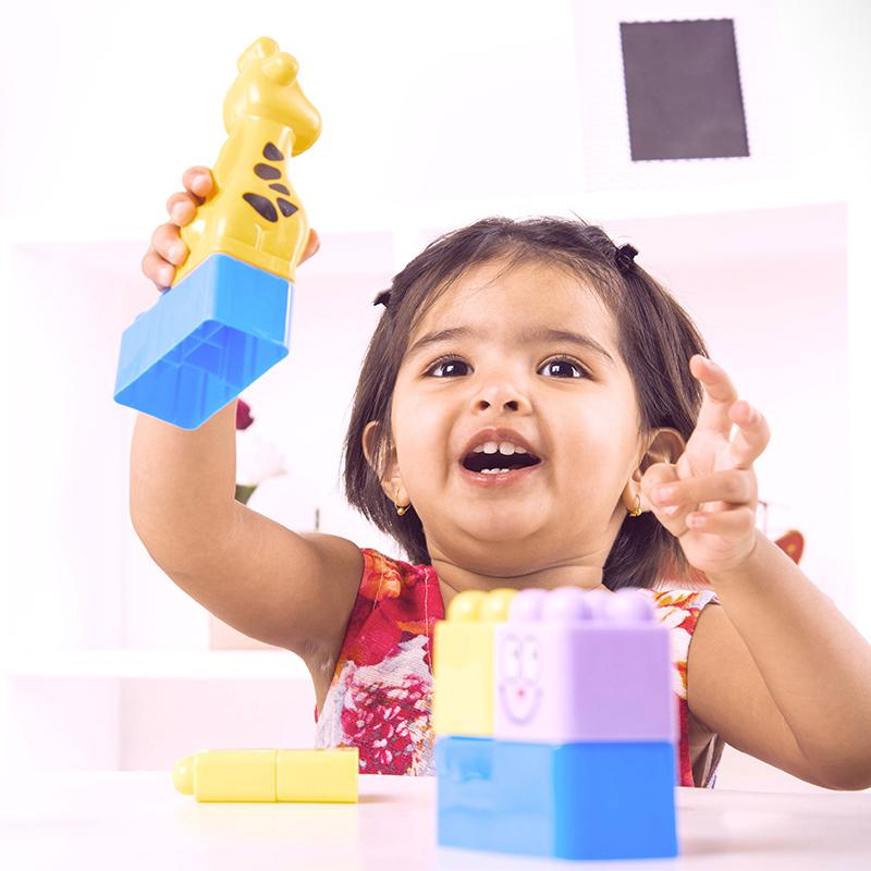 Ekam Early Learning